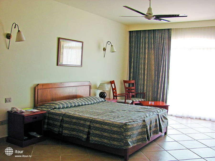 Otel Harmony Makadi Bay Hotel Resort Ex Domina Makadi Bay