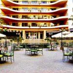 Steigenberger Nile Palace Luxor Hotel (Александрия) - Галерея 2