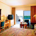 Steigenberger Nile Palace Luxor Hotel (Александрия) - Галерея 3