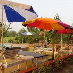 Morjim Beach Resort 3* (Morjim — NORTH) - Галерея 4