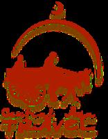 Логотип - Central Asia Travel