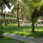 Morjim Coco Palms Beach Resort  (Morjim — NORTH) - Галерея 6