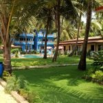 Morjim Coco Palms Beach Resort  (Morjim — NORTH) - Галерея 7