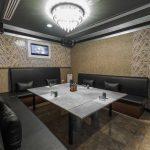 GOLDEN TULIP AL BARSHA HOTEL - Галерея 10