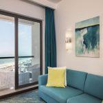 OCEAN VIEW HOTEL - Галерея 9