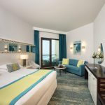 OCEAN VIEW HOTEL - Галерея 10