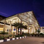 Radisson Blu Goa - Галерея 2