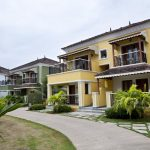 Radisson Blu Goa - Галерея 4