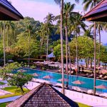 EMERALD COVE KOH CHANG - Галерея 8