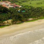 Planet Hollywood Beach Resort Goa  (Utorda — SOUTH) - Галерея 3