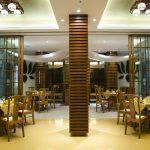 Radisson Blu Goa - Галерея 9