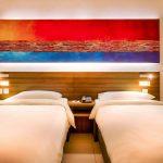 CITYMAX HOTELS AL BARSHA - Галерея 8