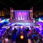 Rixos Sea Gate Sharm El Sheikh - Галерея 9