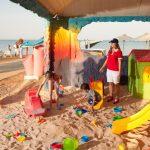 Rixos Sea Gate Sharm El Sheikh - Галерея 11