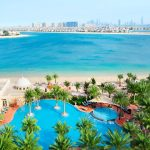 KEMPINSKI HOTEL AND RESIDENCE PALM JUMEIRAH - Галерея 8