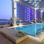 AURIS INN AL MUHANNA HOTEL - Галерея 8