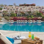 MOVENPICK RESORT SHARM EL SHEIKH - Галерея 0