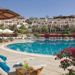 MOVENPICK RESORT SHARM EL SHEIKH - Галерея 1