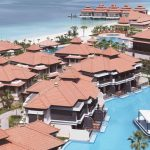 ANANTARA THE PALM DUBAI RESORT - Галерея 2