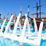 Sea Beach Aqua Park - Галерея 2