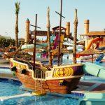 Sea Beach Aqua Park - Галерея 3