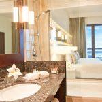 OCEAN VIEW HOTEL - Галерея 1