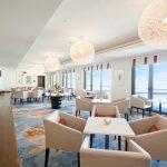 OCEAN VIEW HOTEL - Галерея 2