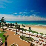 Centara Grand Beach Phuket - Галерея 0