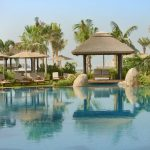 SOFITEL THE PALM DUBAI - Галерея 2