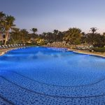 HILTON AL HAMRA BEACH AND GOLF RESORT - Галерея 0