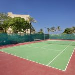HILTON AL HAMRA BEACH AND GOLF RESORT - Галерея 1