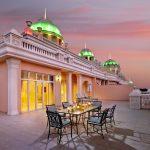 KEMPINSKI HOTEL AND RESIDENCE PALM JUMEIRAH - Галерея 1