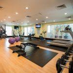 Citymax Hotel Al Barsha - Галерея 1