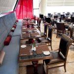 Grand Excelsior Hotel Al Barsha - Галерея 3