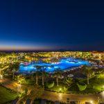 Rixos Sharm El Sheikh - Галерея 4