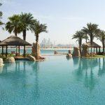 SOFITEL THE PALM DUBAI - Галерея 3