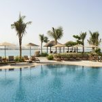 SOFITEL THE PALM DUBAI - Галерея 5