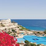 MOVENPICK RESORT SHARM EL SHEIKH - Галерея 9