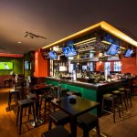 CITYMAX HOTELS AL BARSHA - Галерея 6