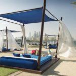 RIXOS THE PALM DUBAI - Галерея 2