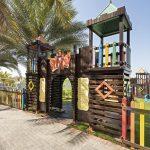 RIXOS THE PALM DUBAI - Галерея 4
