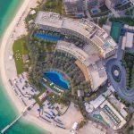 RIXOS THE PALM DUBAI - Галерея 0