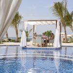 WALDORF ASTORIA DUBAI PALM JUMEIRAH - Галерея 7