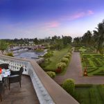 The Lalit Golf & Resort - Галерея 2