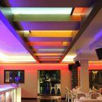 Planet Hollywood Beach Resort Goa  (Utorda — SOUTH) - Галерея 7