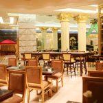 Grand Excelsior Hotel Al Barsha - Галерея 0