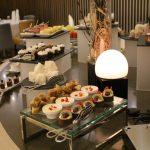 AURIS INN AL MUHANNA HOTEL - Галерея 9