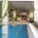 AURIS INN AL MUHANNA HOTEL - Галерея 7