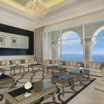WALDORF ASTORIA DUBAI PALM JUMEIRAH - Галерея 10