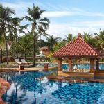 Caravela Beach Resort Goa (ex Ramada Caravela) - Галерея 5